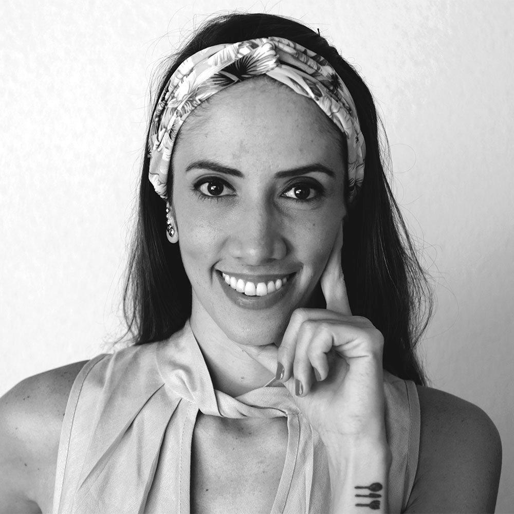 blog-ana-leticia-nogueira-metida-a-gourmet (4) copiar