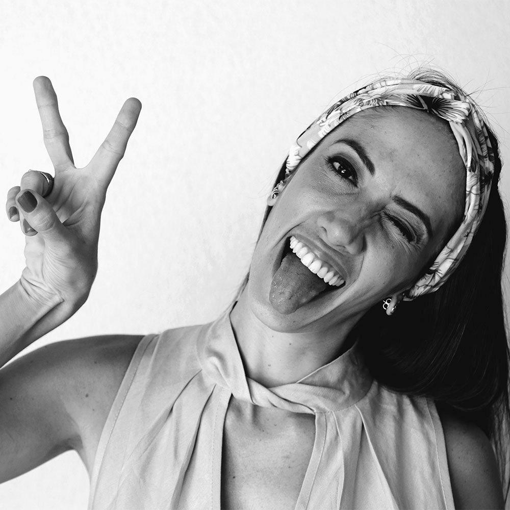 blog-ana-leticia-nogueira-metida-a-gourmet (5) copiar