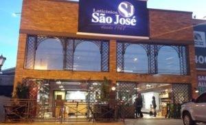 Laticínios São José abre nova unidade em Rio Preto (na região dos Damhas)